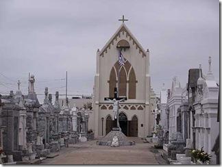 Graveyard-NO-09[1]